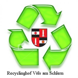 recyclinghof-de.jpg